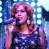Jennifer Holliday Picture