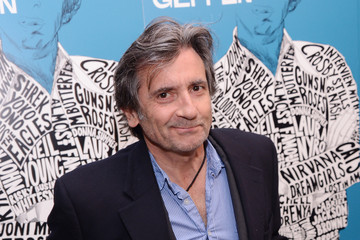 griffin dunne carey lowell
