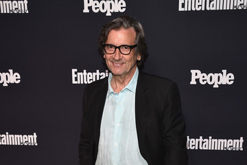 Griffin Dunne Entertainment Weekly and PEOPLE Upfronts Party at Second Floor in NYC Presented By Netflix and Terra Chips - Arrivals