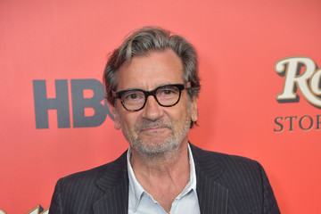 Griffin Dunne 'Rolling Stone Stories From The Edge' World Premiere