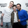 Griffin Gluck DIRECTV Lodge Presented By AT&T Hosted 'Big Time Adolescence' Party At Sundance Film Festival 2019