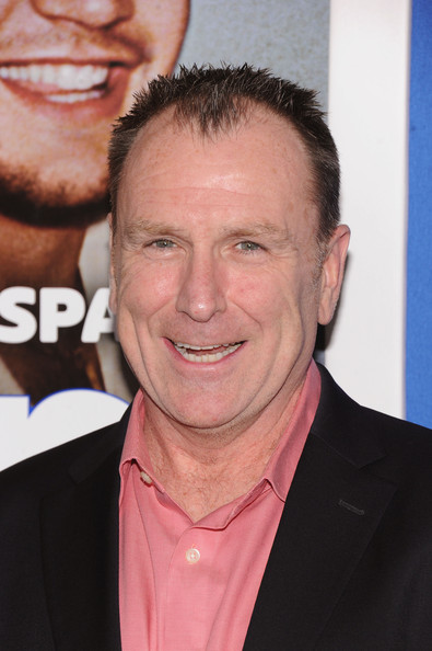 colin quinn net worth