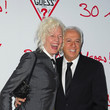 Paul Marciano 'Guess' 30th Anniversary Celebration - Photocall