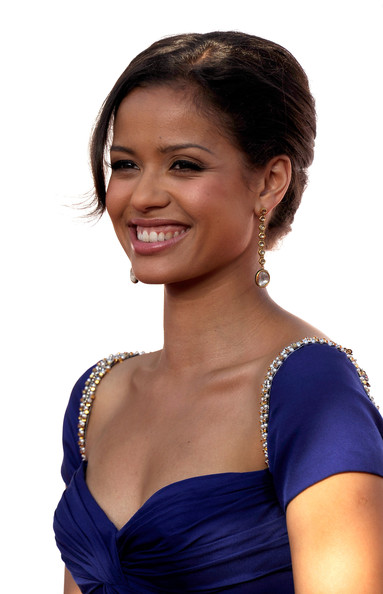 Gugu Mbatha-Raw - Wallpaper Gallery