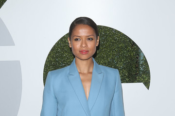 Gugu Mbatha-Raw GQ Men Of The Year Party - Arrivals