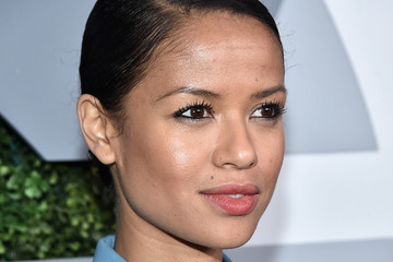 Gugu Mbatha-Raw 2016 GQ Men of the Year Party - Arrivals
