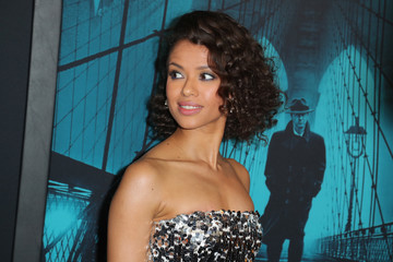"Gugu Mbatha-Raw Premiere Of Warner Bros Pictures' ""Motherless Brooklyn"" - Arrivals"