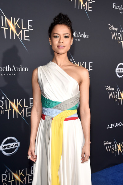 World Premier Of Disney's 'A Wrinkle In Time'