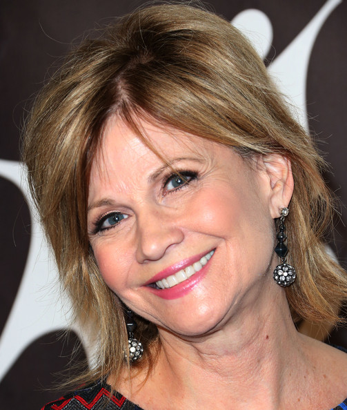 Consider, that Markie post actress