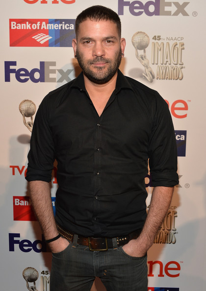 Guillermo Díaz (actor) Wallpapers Guillermo Diaz