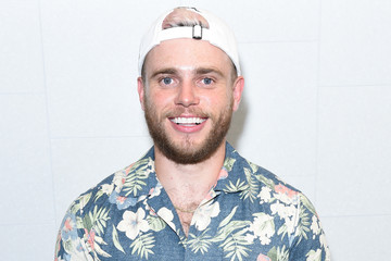 "Gus Kenworthy Netflix Special Screening Of Rightor Doyle's ""BONDiNG"""