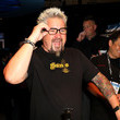 Guy Fieri Amazon After Hours - CES 2020