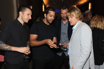 Guy Oseary Special Screening of 'No Escape' in New York