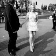 Gwen Stefani 62nd Annual GRAMMY Awards - Creative Perspective