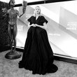 Gwendoline Christie 26th Annual Screen Actors Guild Awards - Creative Perspective