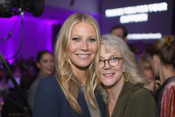 Gwyneth Paltrow God's Love We Deliver, Golden Heart Awards - Arrivals