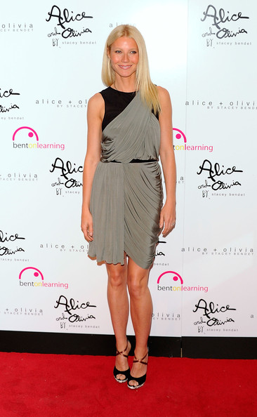 http://www4.pictures.zimbio.com/gi/Gwyneth+Paltrow+3rd+Annual+Bent+Learning+Benefit+PqvesLLC09Kl.jpg