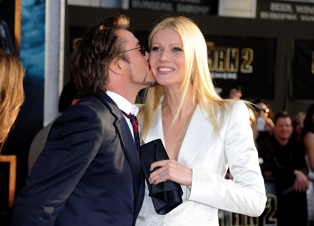 Gwyneth+Paltrow+Robert+Downey+Jr+Premiere+IXFEssh7UxZx.jpg