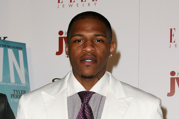 "Rashad McCants HAVEN360, Uptown Magazine And BMW Celebrate ""Precious"""