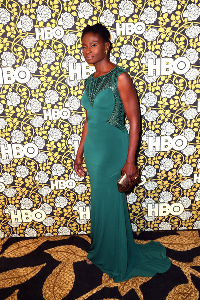 adina porter feetadina porter instagram, adina porter, адина портер, adina porter imdb, adina porter biography, adina porter underground, адина портер фильмография, adina porter husband, adina porter walking dead, adina porter the 100, adina porter true blood, adina porter grey's anatomy, adina porter husband death, adina porter prison break, adina porter liberty mutual, adina porter vampire diaries, adina porter feet, adina porter movies and tv shows, adina porter net worth, adina porter ahs