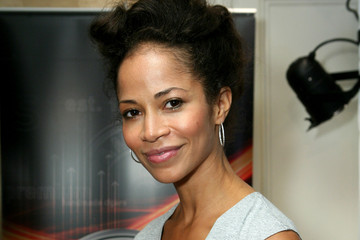 Sherri Saum HBO Luxury Lounge In Honor Of The 61st Primetime Emmy Awards - Day 2