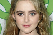 Kathryn Newton Photos Photo