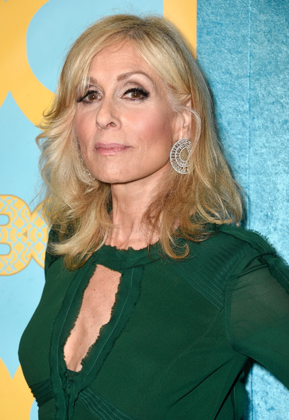 judith light twitter
