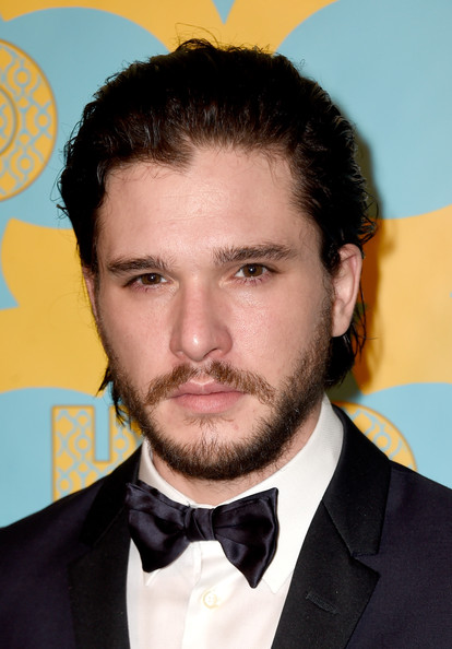 HBO lamenta fallecimiento del actor Kit Harington.