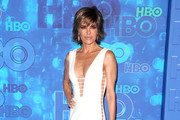 Lisa Rinna at HBO's Post Emmy Awards Reception - All the 2016 Emmy Awards After and Pre-Party Looks