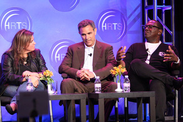 "Craig Piligian HRTS Hitmakers Cable Reality: ""Unscripted On Cable"" Event"