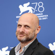 """Hagai Levi """"Scenes From A Marriage"""" Photocall - The 78th Venice International Film Festival"""