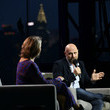 Hagai Levi The 2021 New Yorker Festival - Hagai Levi Talks With Esther Perel About Making