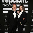 Hailee Steinfeld Republic Records Grammy After Party At 1 Hotel West Hollywood - Arrivals