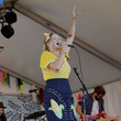 Hailey Whitters Pilgrimage Music & Cultural Festival 2021 - Day 2