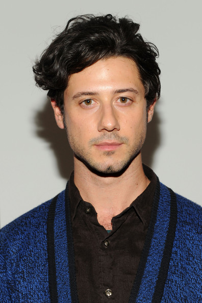 Hale Appleman Frances Ha Premieres in NYC