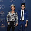 Hale Leon Equality California Los Angeles Equality Awards 20th Anniversary - Arrivals