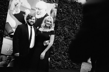 Haley Joel Osment American Film Institute's 44th Life Achievement Award Gala Tribute to John Williams
