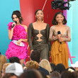 Halle Bailey FOX's Teen Choice Awards 2019 - Show