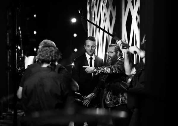 2019 AACTA Awards Presented by Foxtel | Backstage