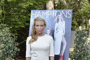 Hamptons Magazine Celebrates Its Memorial Day Kick-Off Event With Cover Star Tracy Anderson