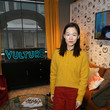 Han Ye-Ri The Vulture Spot Presented By Amazon Fire TV 2020 - Day 4