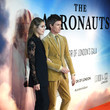 Hannah Bagshawe 'The Aeronauts' UK Premiere - 63rd BFI London Film Festival