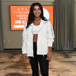 Hannah Bronfman Food Network & Cooking Channel New York City Wine & Food Festival presented by Capital One - FIT&FEAST  presented by Chateau D'Esclans hosted by Jane DO and Hannah Bronfman sponsored by Hungry Girl