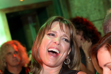 Hannah Storm 17th Annual Waiting For Wishes Celebrity Dinner