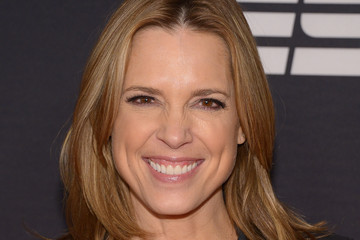 Hannah Storm Pictures, Photos & Images - Zimbio
