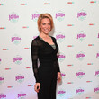 Hannah Waddingham Celebs Reign at Nick Jr. Premiere of 'Nella The Princess Knight'