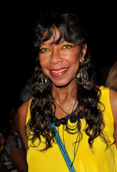 natalie cole this will be