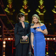 Harriet Scott The Olivier Awards 2019 With Mastercard - Show