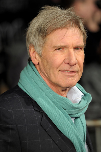 -photo-harrison-ford-actor-harrison-ford-attends-the-morning-