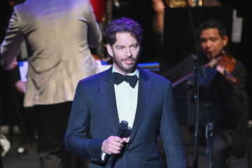 Harry Connick, Jr. Lincoln Center's 60th Anniversary Diamond Jubilee Gala